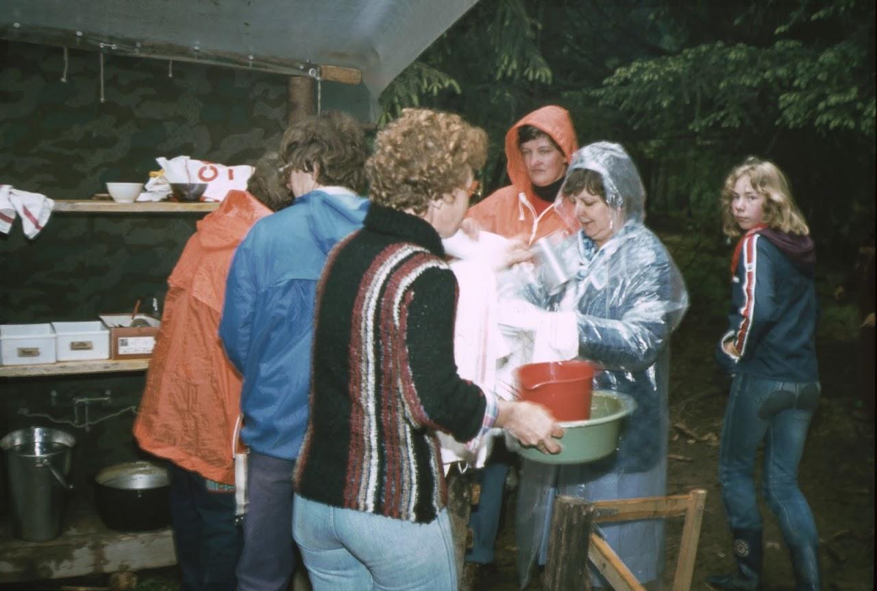 1980 Sommerlager - Sola80_104