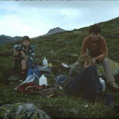 1981 Sommerlager JW - SolaJW81_133