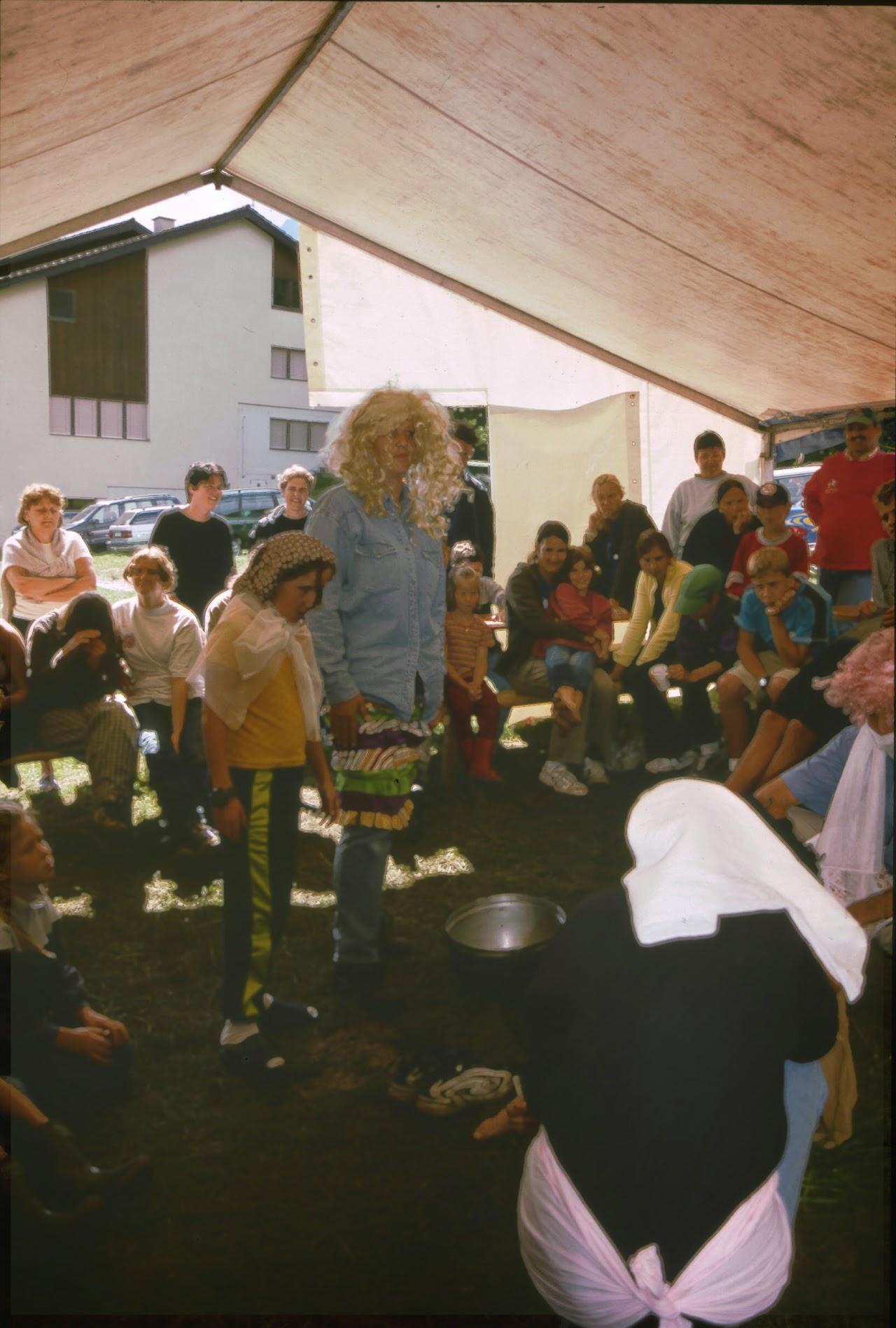 2001 Sommerlager - Sola01_127