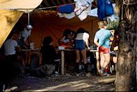 camp.verano 84 (8)