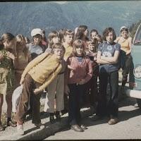 1972 Sommerlager