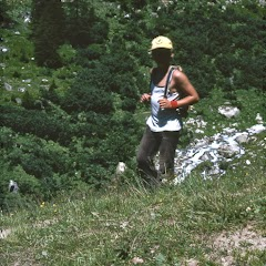 1981 Sommerlager JW - SolaJW81_141