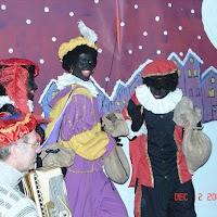 SinterKlaas 2006 - DSC04511
