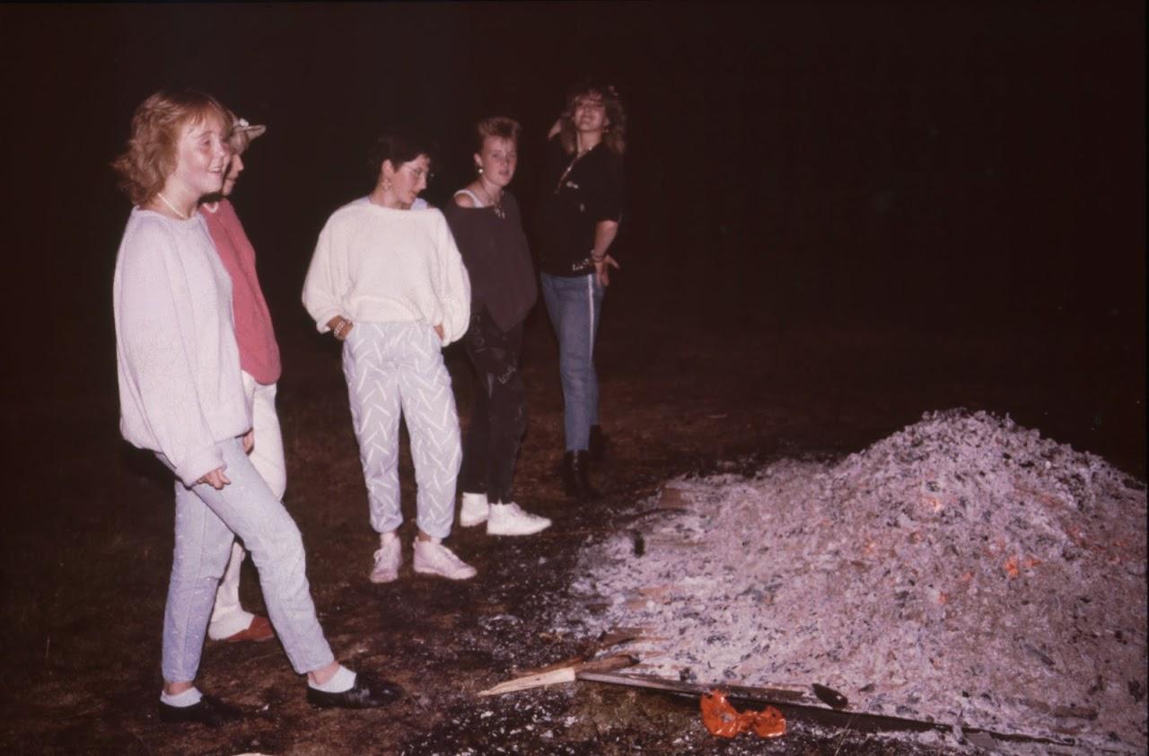 1986 Sommerlager BR - SolaBR86_073