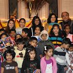Awards Nite 2011 by Sudhakar Ganti