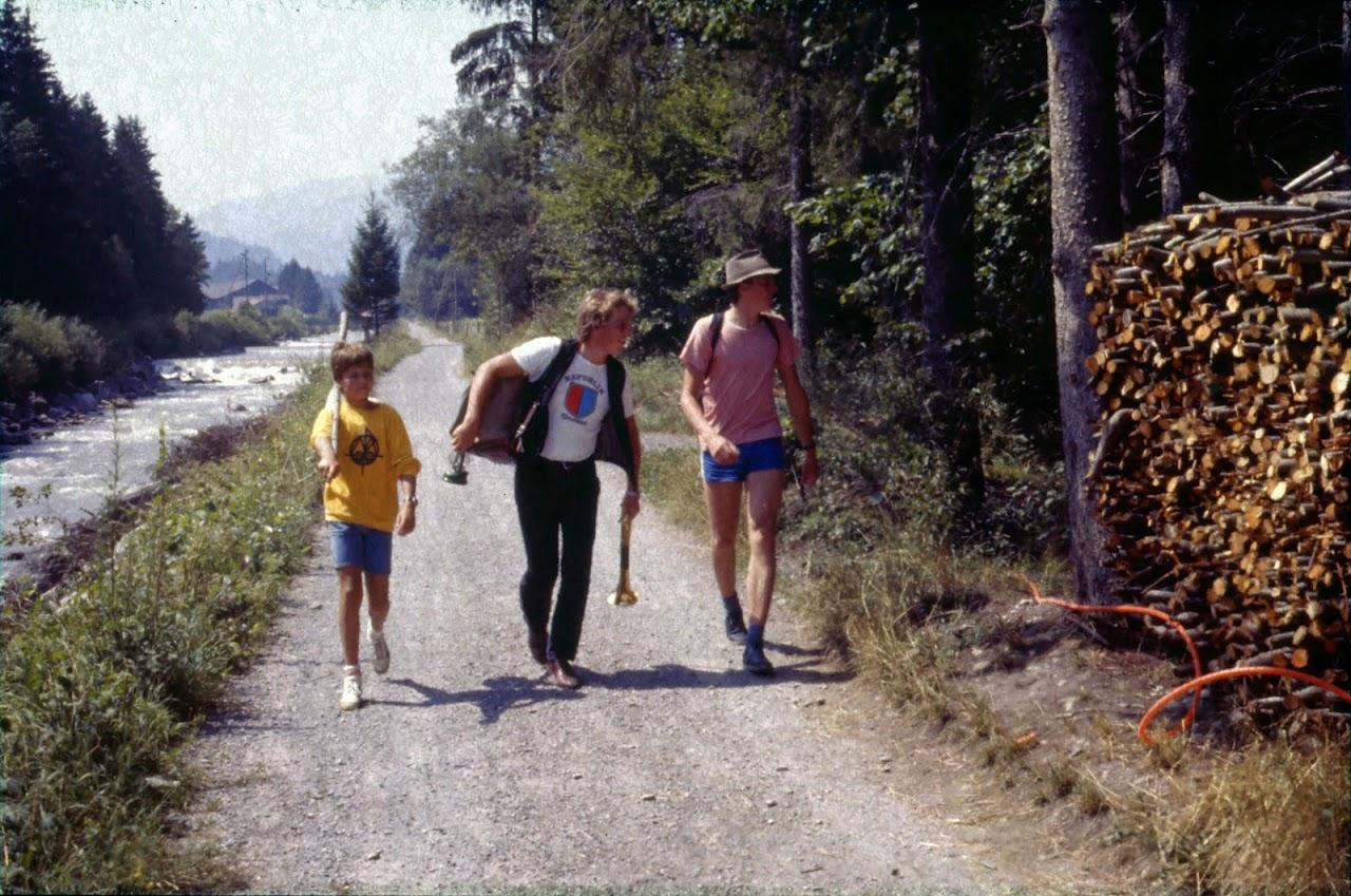 1984 Sommerlager - Sola84_154