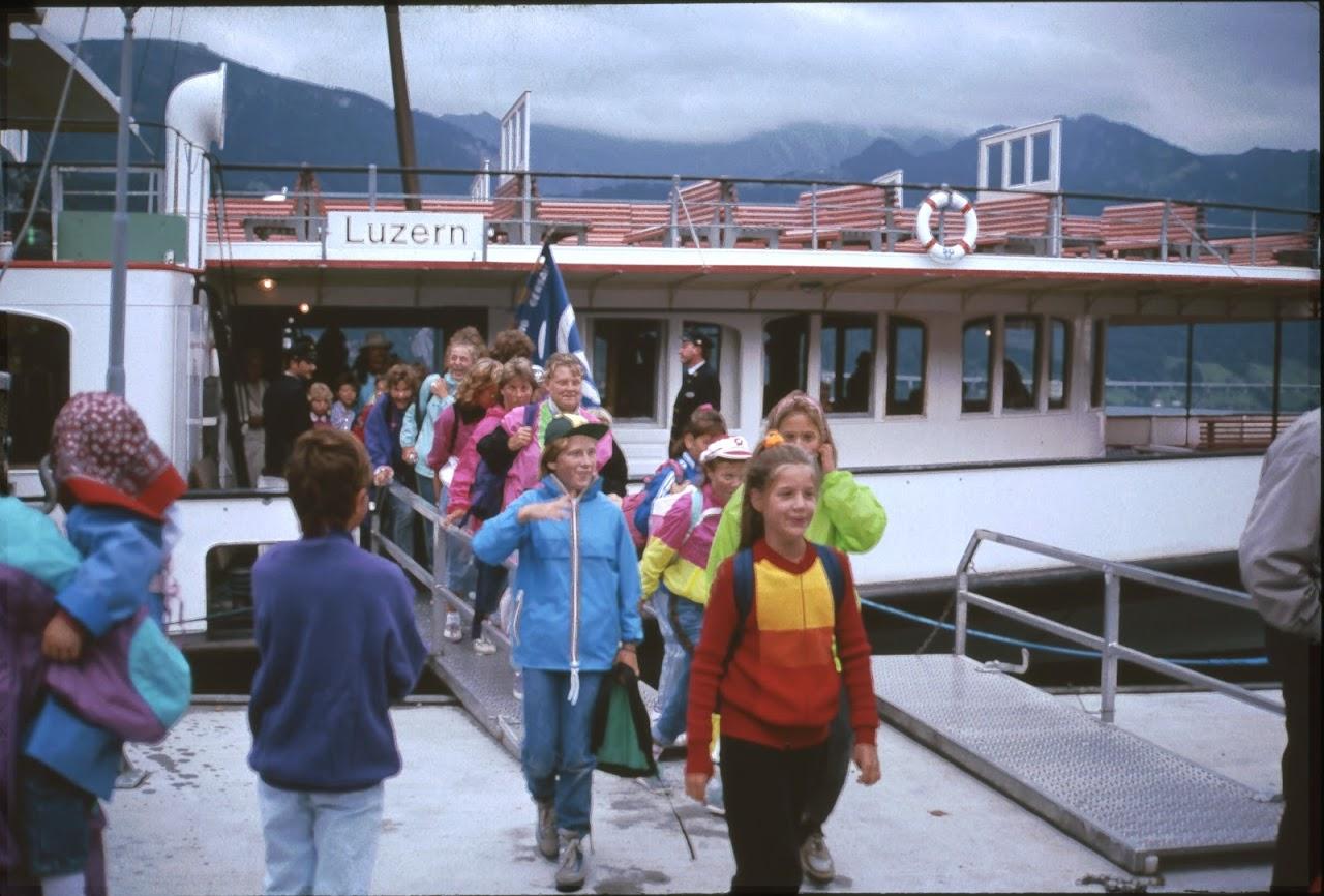 1990 Sommerlager - Sola90_044