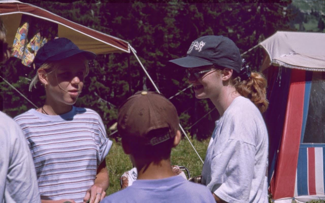 1999 Sommerlager - Sola99_116