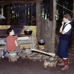 1982 Sommerlager - Sola82_001