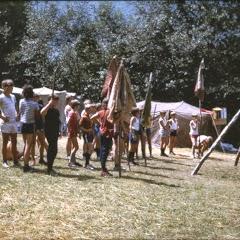1972 Sommerlager - Sola72_139