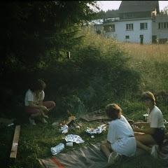 1982 Sommerlager - Sola82_082