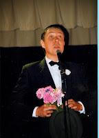 Serge Dangleterre 04 1998 Quelaines