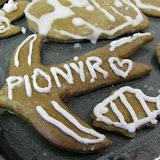 Pionýr ♥