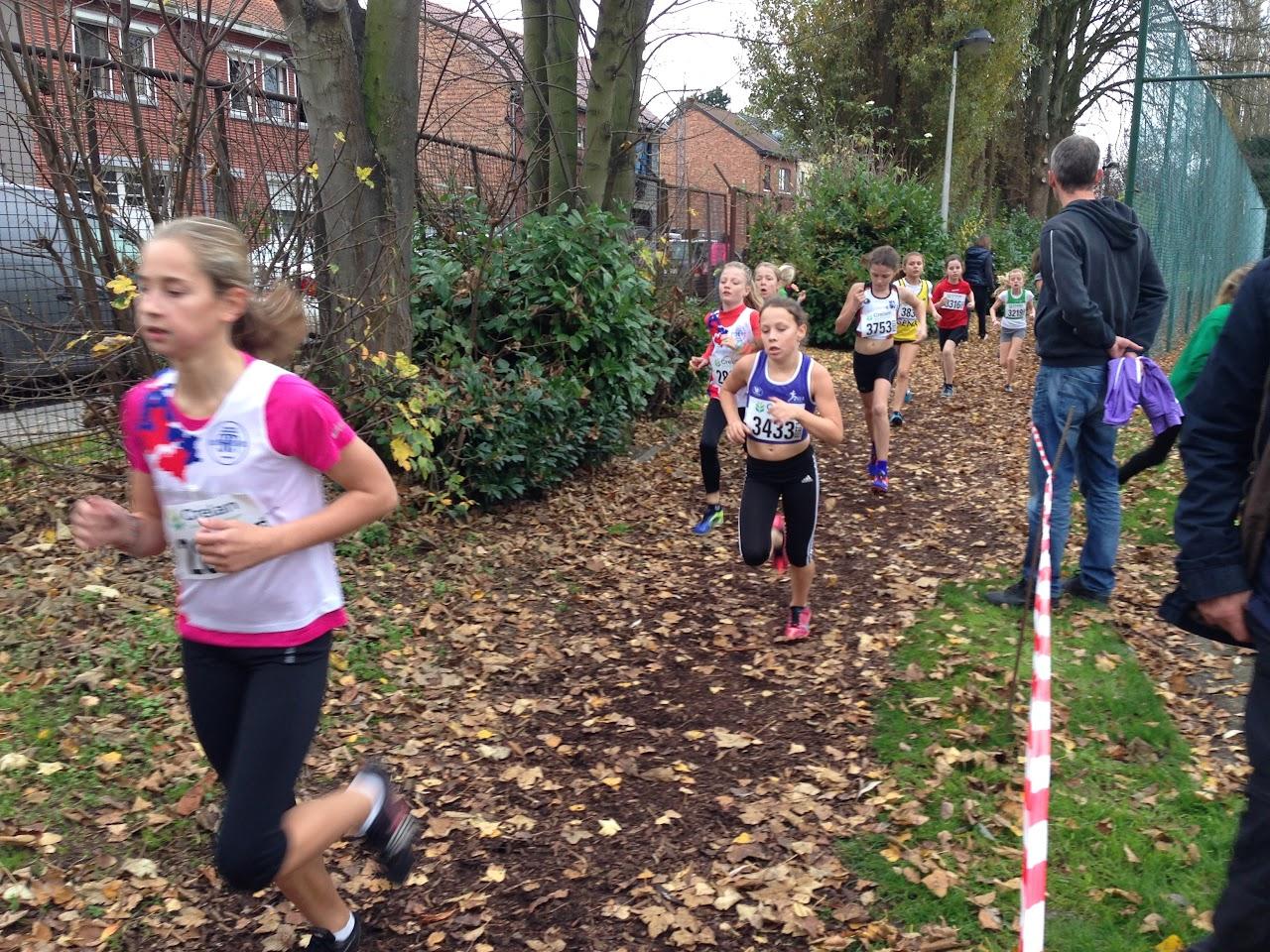 08/11/15 Tongeren LC...