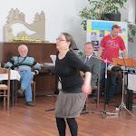 MSF 2013 program pro nevidomé