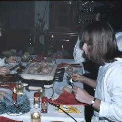 1979 Leiterfest - Silvester79_008