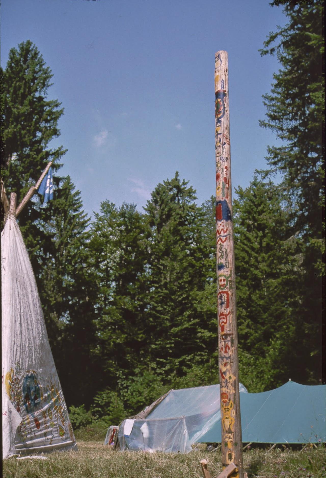 1994 Sommerlager - Sola94_012