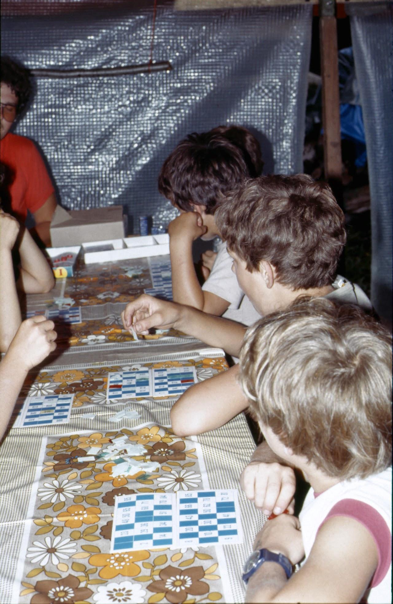 1984 Sommerlager - Sola84_064
