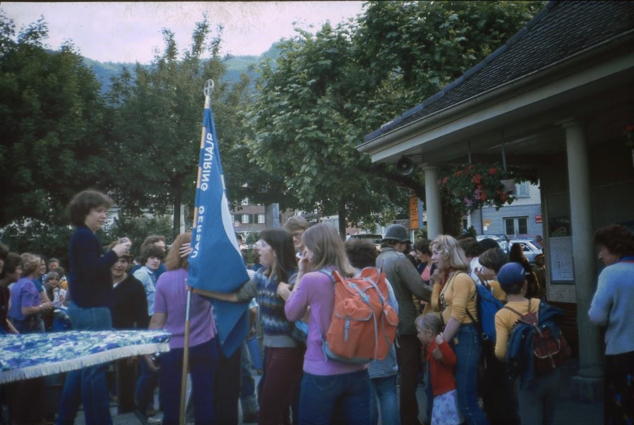 1980 Sommerlager - Sola80_159