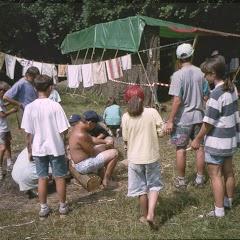 1993 Sommerlager - Sola93_037