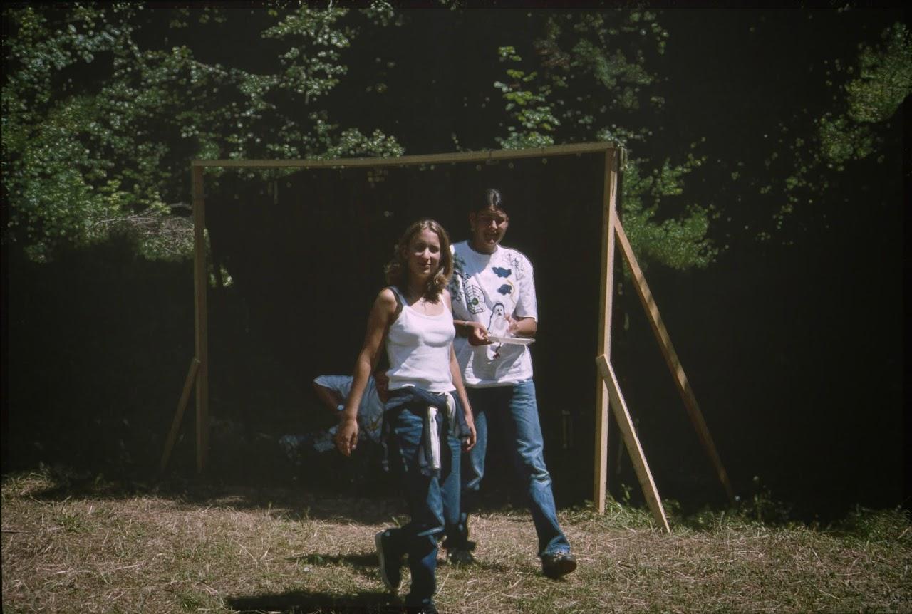 1999 Sommerlager - Sola99_083