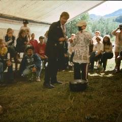 2001 Sommerlager - Sola01_007