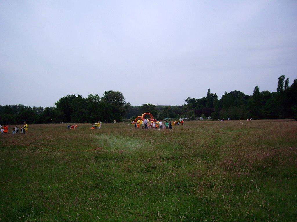 Kampeerweekend 2008 - IMGP5514