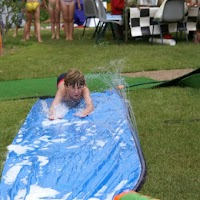 Kampeerweekend 2007 - PICT3045