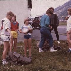 1986 Sommerlager BR - SolaBR86_027