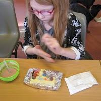 Workshops November 2011 - IMG_3369