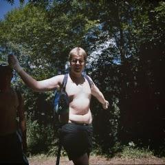 2001 Sommerlager - Sola01_090