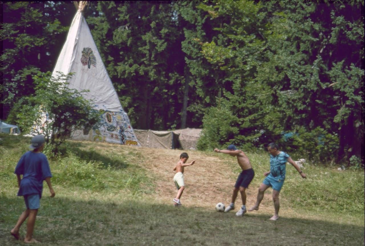 1994 Sommerlager - Sola94_046
