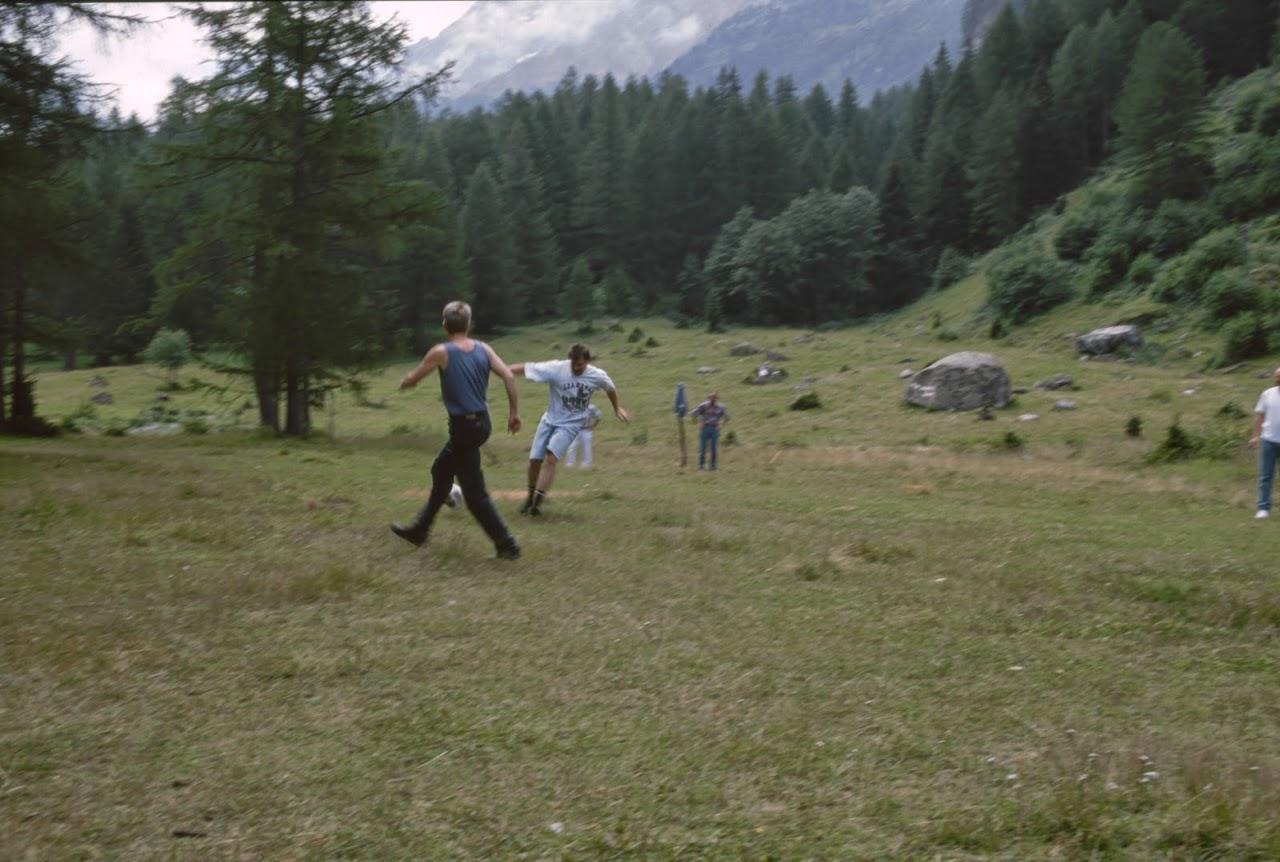 1996 Sommerlager - Sola96_154