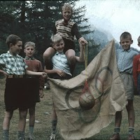 1979 Sommerlager