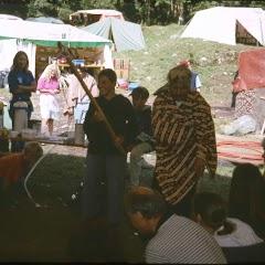 2001 Sommerlager - Sola01_126
