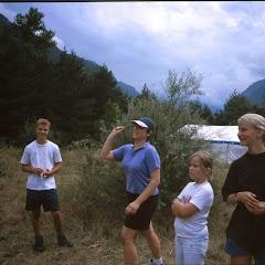 2001 Sommerlager - Sola01_103
