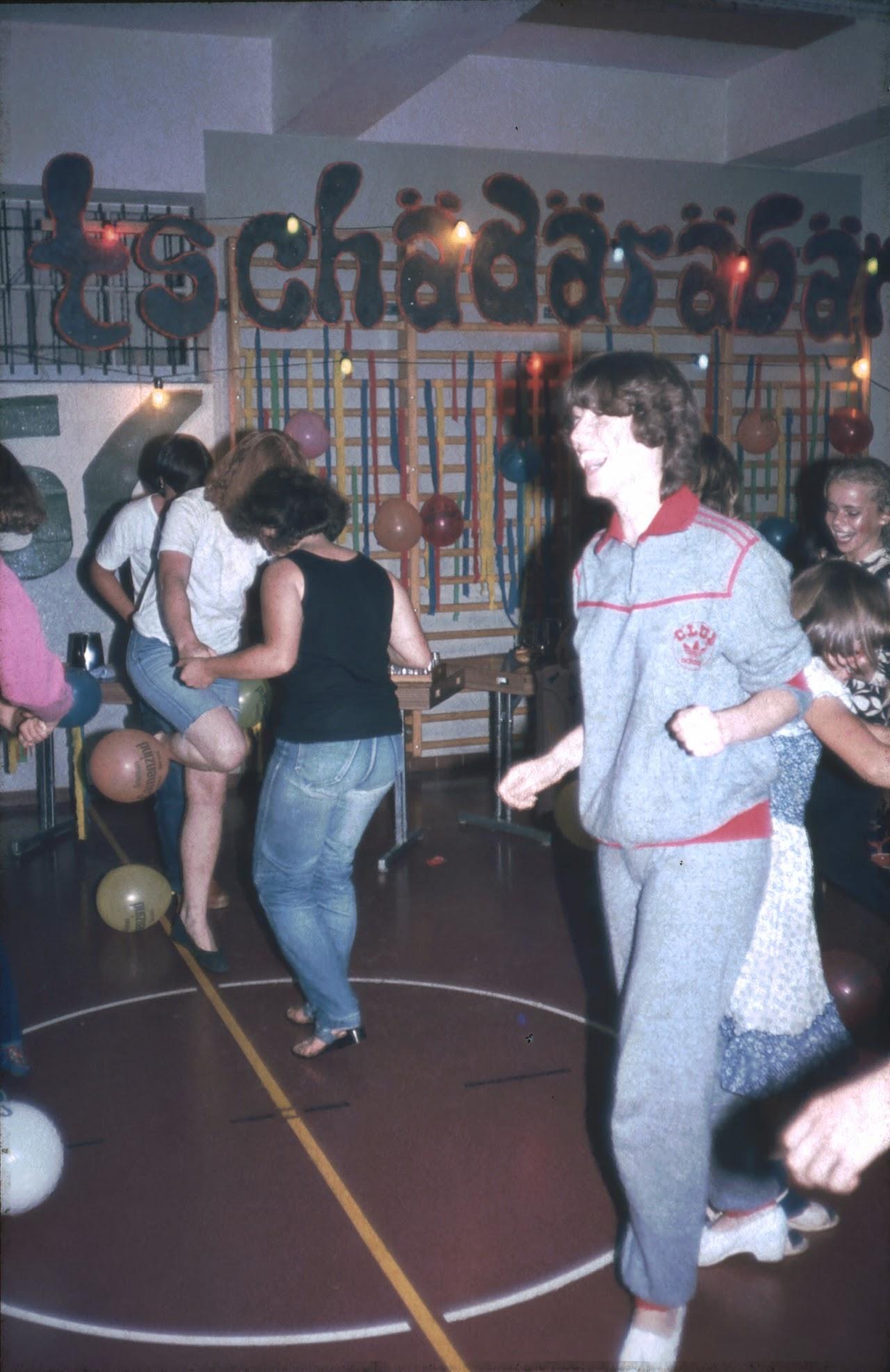 1982 Sommerlager - Sola82_176