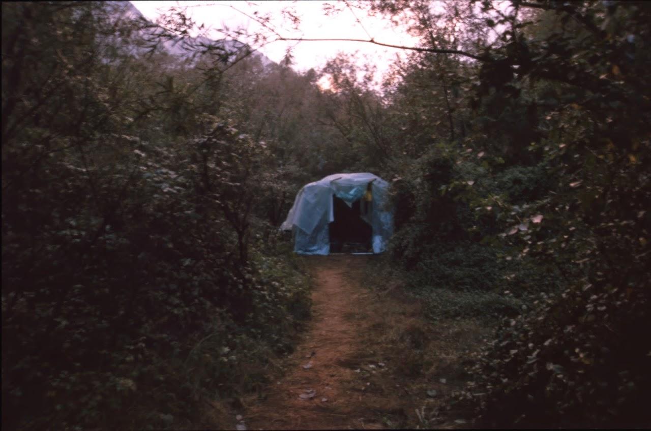2000 Sommerlager - Sola00_052