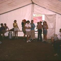 2001 Sommerlager - Sola01_117