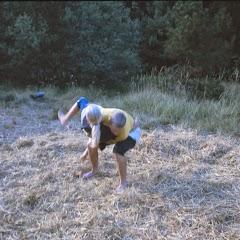 2000 Sommerlager - Sola00_011