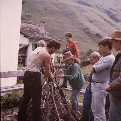 1987 Sommerlager BR - SolaBR87_031