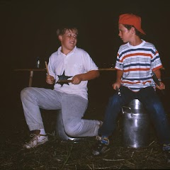 1995 Sommerlager - Sola95_181
