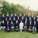 Briant_5th year