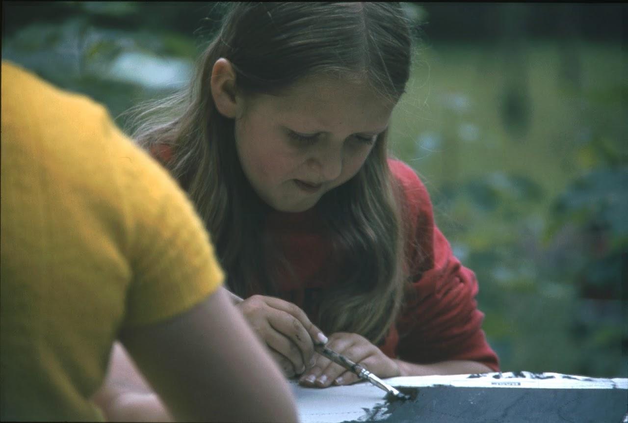 1980 Sommerlager - Sola80_131