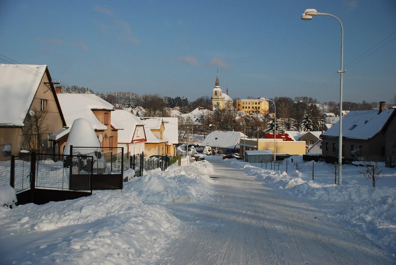 Zima 2009-10 - IMG-18