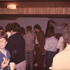 1982 Sommerlager - Sola82_106