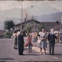 1975 Kluftfest und Elternabend - Elternabend75_034