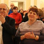 APasternák család: Pasternák Antal és hitvese