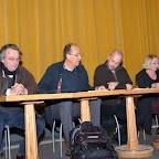 AG Mon Ciné Association - 13.jpg