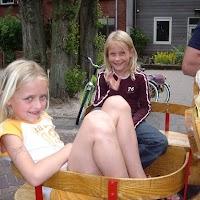 Kampeerweekend  23,24 juni 2006 - kwk2006 104